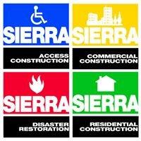 Paul J. Sierra Construction, Inc.