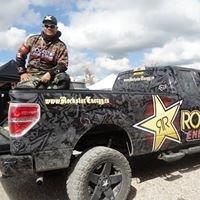 Rockstar Factory Canada Fan Page