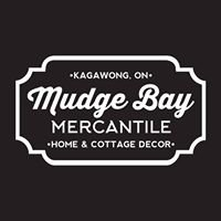 Mudge Bay Mercantile