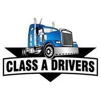 ClassADrivers.com