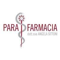 Parafarmacia dott.ssa Angela Sittoni