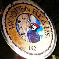 Woodenheads