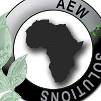 Africa e-Waste