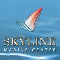 Skyline Marina, Anacortes