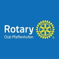 Rotary Club Pfaffenhofen