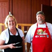 Jeannie's Love of Cooking Personal Chef LLC