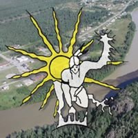 Pic River First Nations