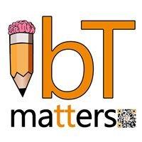 Beginning Teaching Matters
