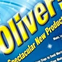 Shrewsbury Amateur Operatic Society SAOS
