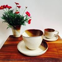Susan Boland Ceramics