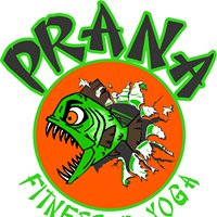 Prana Fitness and Yoga