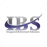 Integrated Behavioral Solutions, Inc.