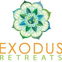 Exodus Retreats