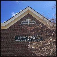 Monadnock Waldorf School