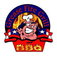 Grease Fire Grill & BBQ