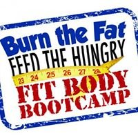 Fat Burning Foods And Healthy Foods