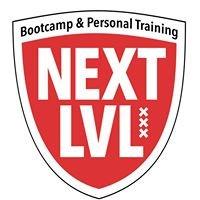 Next-LVL