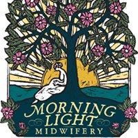 Morning Light Midwifery