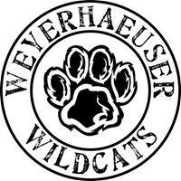 Weyerhaeuser Elementary PTA