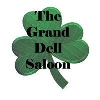 The Grand Dell Saloon