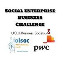 Social Enterprise Business Challenge