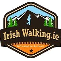 Irish Walking