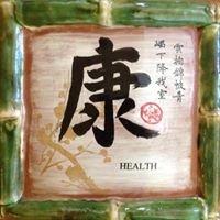 Mountain Oasis Health Acupuncture & Massage