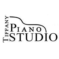 Tiffany Piano Studio - Music School Los Angeles