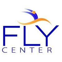 FLY Center, LLC