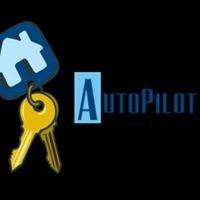 Autopilot London