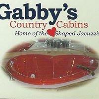 Gabby's Cabins