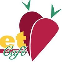 The HeartBeet Cafe