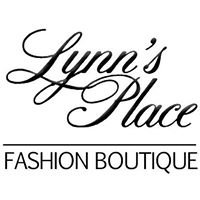Lynn's Place