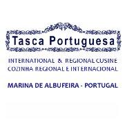 Tasca Portuguesa