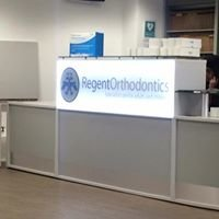 Regent Orthodontics