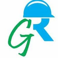 General Roofing Contractors Bronx