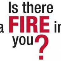 Southwood Volunteer Fire Dept/
