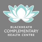 Blackheath Complementary Health Centre
