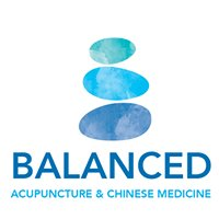 Balanced Acupuncture & Chinese Medicine