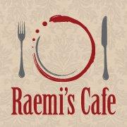 Raemi's Cafe