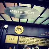 Evies Retreat