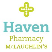 Haven Pharmacy McLaughlins