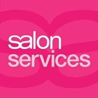 Salon Services UK - Edinburgh Leith