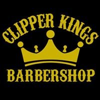 Clipper Kings - Logan Central Plaza