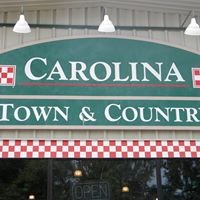 Carolina Town & Country