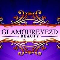 Glamoureyezd Beauty Castlederg