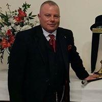 Michael fogg Family  Funeral Directors