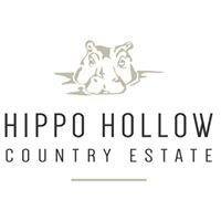 Hippo Hollow Hotel