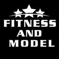 Fitnessandmodel.com