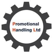 Promotional Handling Ltd